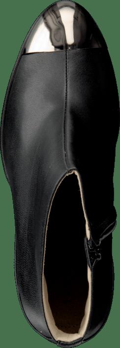 Friis & Company - Elessan Black