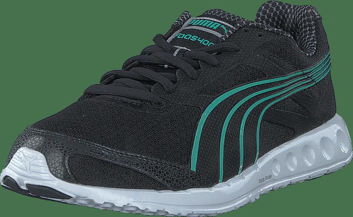 Kjøp Wn's Online Sorte 400 Sneakers Faas Puma Sko UrwqTU