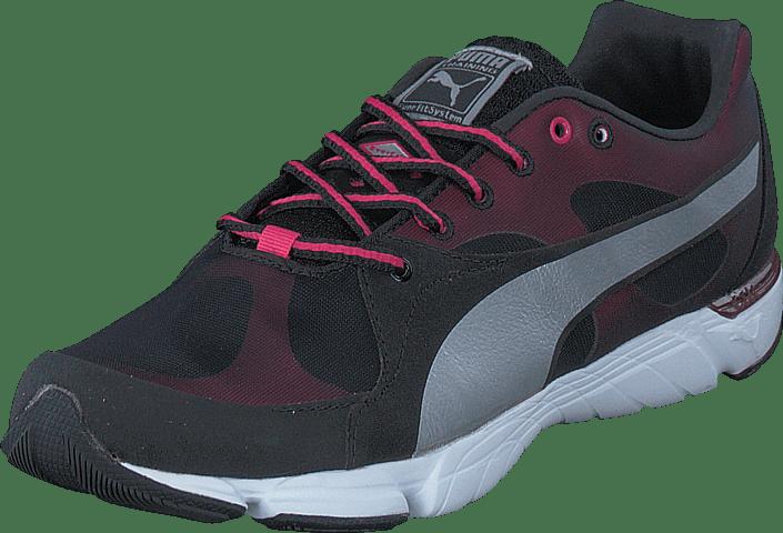 wht Sneakers Mid Online Xt Blk Wn's Formlite Sko Puma Sorte Kjøp zx4vYw