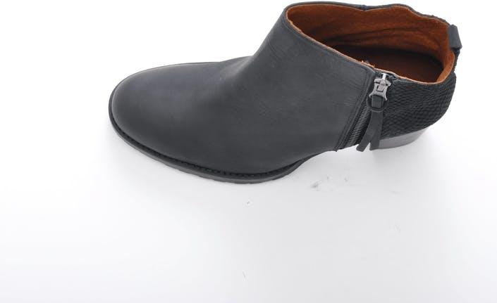 084610d4272d Sixtyseven Ange Oleato w.12 black A Schwarze Schuhe Kaufen Online ...