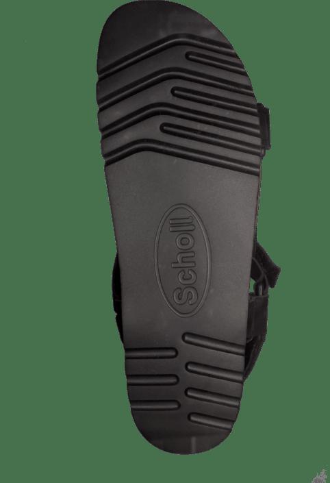 Tøfler Black Brune 00 Heaven Scholl Online Sko Sandaler Og 04601 Køb Hpq8wp