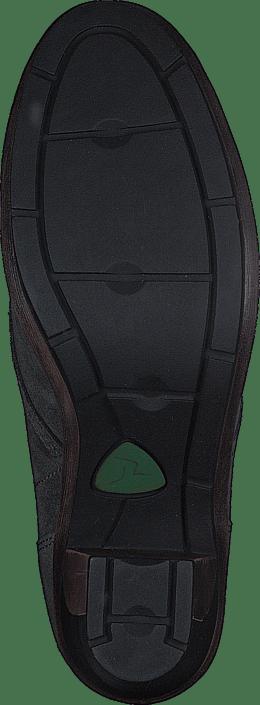 Kjøp Snipe Suede Granite Online Highboots Blå Sko Colina vvwqTzOdxr