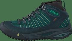 c6121089 Teva Sko Online - Danmarks største udvalg af sko | FOOTWAY.dk
