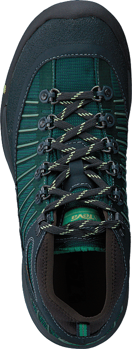 Teva Kjøp Sneakers Blå Green Pro Online Mid Sko Forge Event f6nCq6dOw
