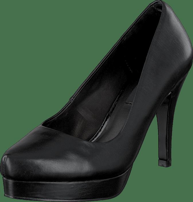 Daisy 03 050 Black