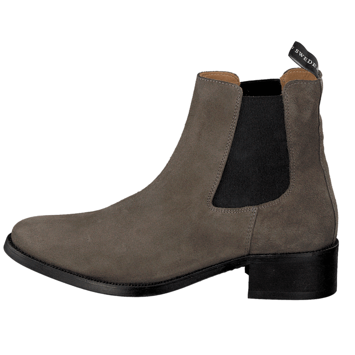 Achetez Le Meilleur Chaussures De Femme Acheter Tiger of Sweden Riley 01 059 Dark Grey Chaussures Online 89jlu0Vu
