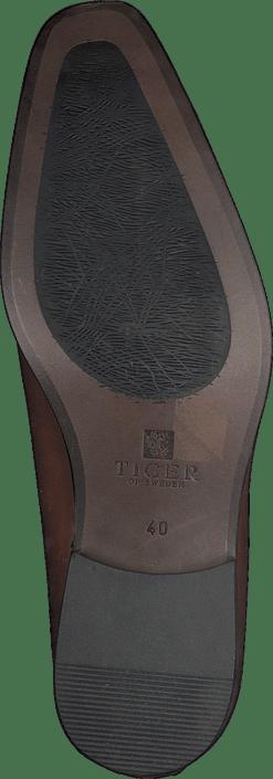 Tiger of Sweden - David 01 12S Cognac