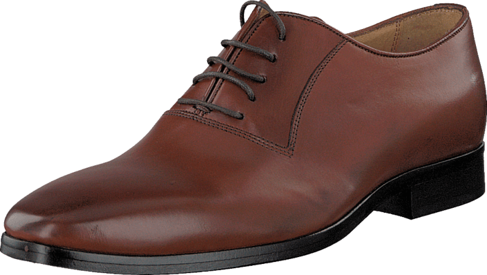 outlet store ac303 698a4 David 01 12S Cognac