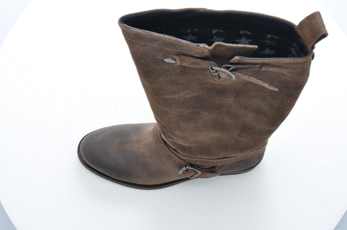 Hilfiger 4 Saddle Kjøp OnlineFOOTWAY no Tommy brune Sko B Hudson CO iPuTOXkZ