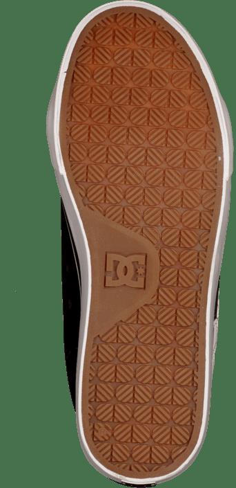 Shoes Dc Shoe Sneakers Sko Grå Online Kjøp Vulk Court 75zUaw
