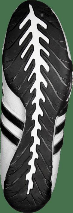 Köp adidas Originals Adi Racer Low B BlackWhtMetsil Skor
