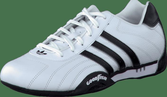 Adidas Adi Racer Low | KOALA.CH shop online