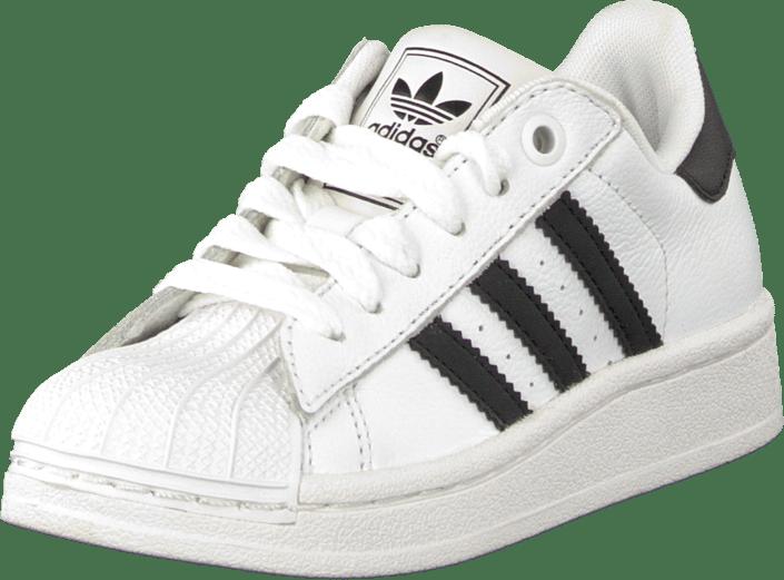 Adidas Superstar II köp