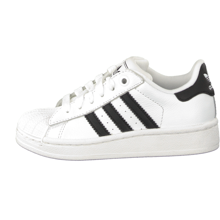 Adidas Superstars Original x Falso