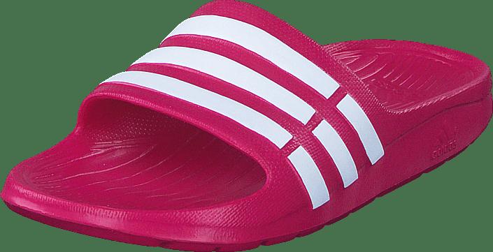 adidas Sport Performance - Duramo Slide K Pink