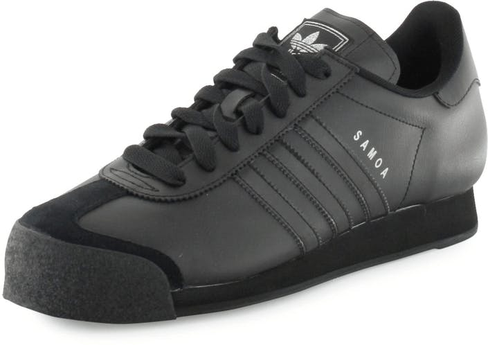 Adidas Originals Samoa Leather (Herr)