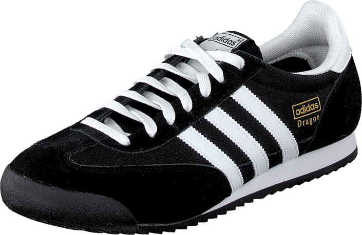 adidas dragon goedkoop