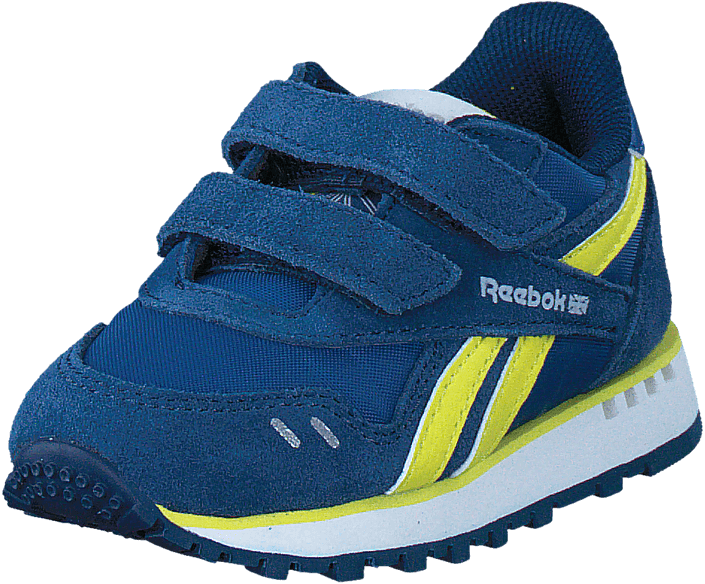 Reebok Dash Runner Shoes, Sports Shoes, Footwear