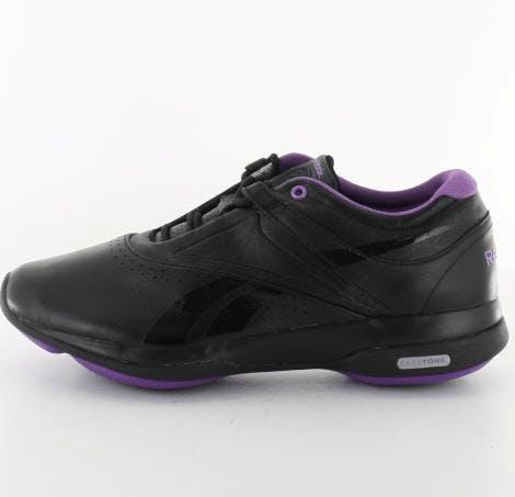 Online Köp Blackmajor Svart Purple Reebok Easytone Reewaken Skor Pqwr0P8