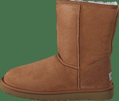 a5b0e9084d59 Ugg Boots Herre - Nordens største utvalg av sko