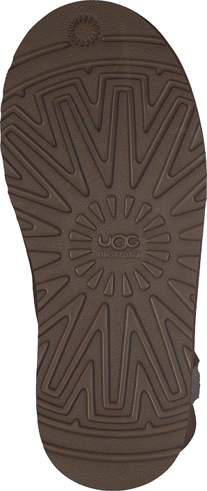 UGG - K Bailey Button
