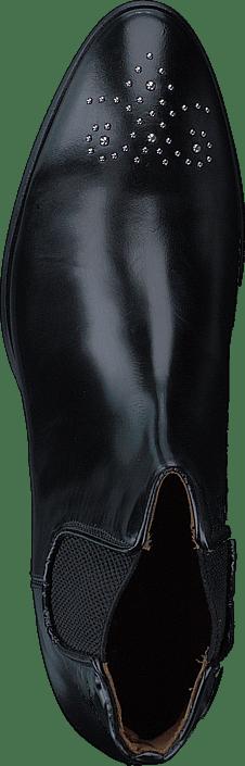 Grå Nero Alberville Kjøp 12 Aliseo Sko Boots Online 8367v FpZnXqnwa