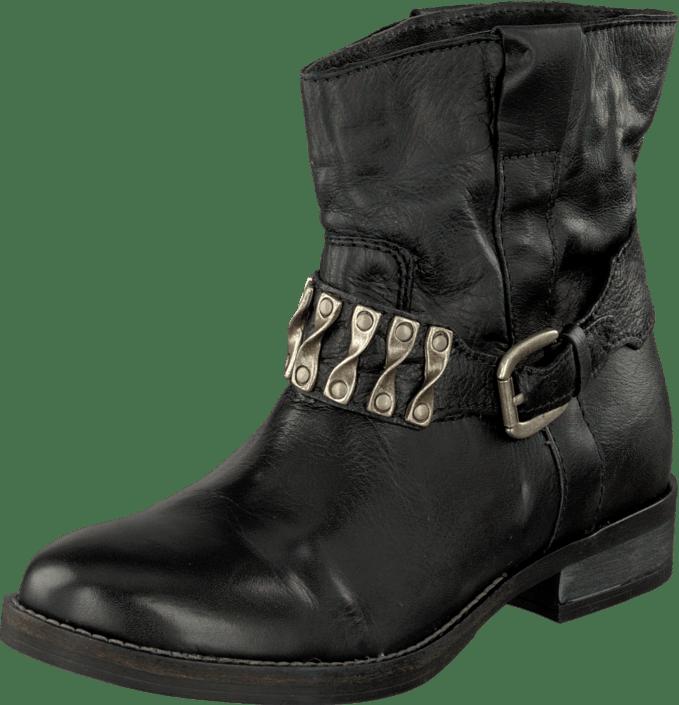 Nome - 123-2681051 100 Black