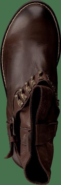 05528 Støvler Og Dk 02 2681051 Nome 123 Brune Online Køb Sko Brown Boots wqPvfUUS