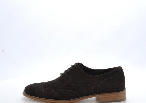 Van Acheter Brown Gils Online Chaussures Marrons W0317418vg271 AzTOxzd