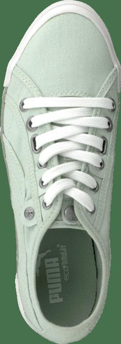 Sko Puma Sneakers Kjøp Grå Corsica Online Wn's A1xqOz