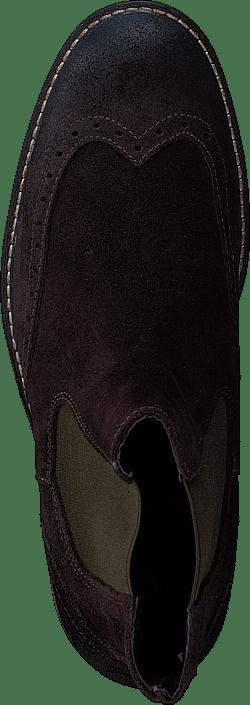 Belmondo 828500 nd Sko Boots Online Sorte Kjøp Tdm pAdw5Aq