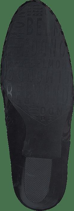 Belmondo - 828610