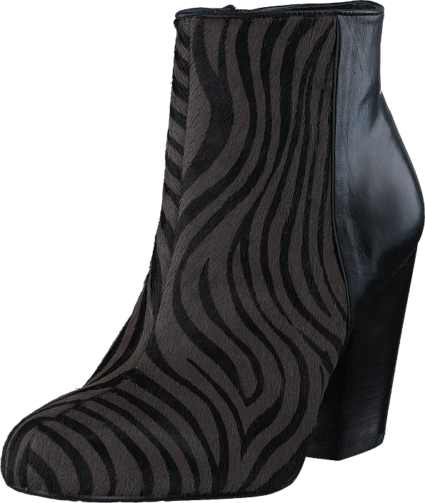 828610/MD Zebra