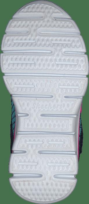 Skechers - Synergy NVHP