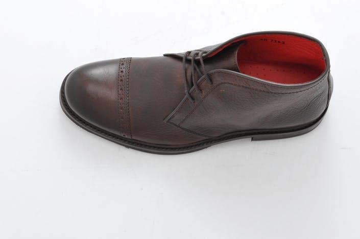 Hackenbusch - 7353H-1.04 Dark Brown