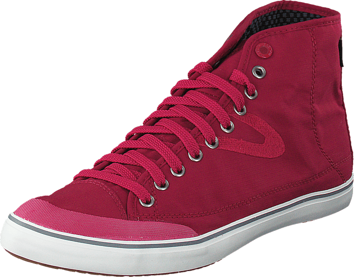 Gtx Skymra Online Røde Sl Sneakers Kjøp Sko Tretorn Mid xI4557