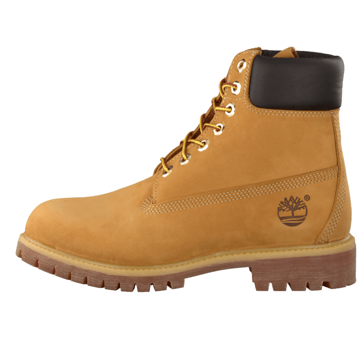 Fashion's Mjus Boots Boots Mid Camel For Men