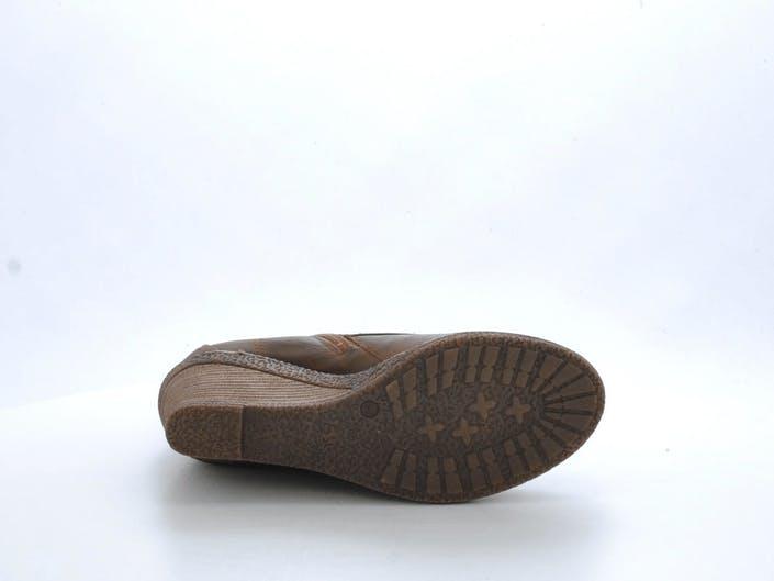 new product ef081 fc17b 828104/H Vitello Marrone
