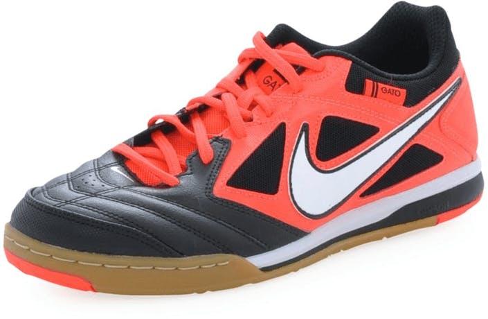 new arrival 2c7db 6b7d2 Nike - Nike5 Gato Black-White