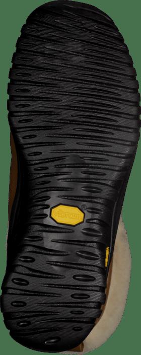 UGG - Adirondack Boot II Otter
