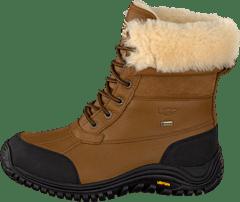 a897e194a9f UGG - Adirondack Boot II Otter