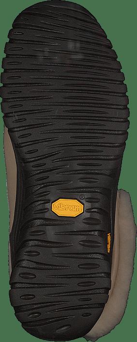 Adirondack Boot II Sand