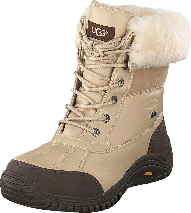 On Clearance authorized site how to buy Adirondack Boot II Sand