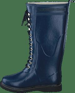 c64f3b47 Ilse Jacobsen - Long Rubber Boot