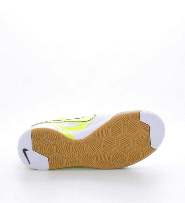 ae4881d46f5 Köp Nike Nike5 Gato White-Volt bruna Skor Online