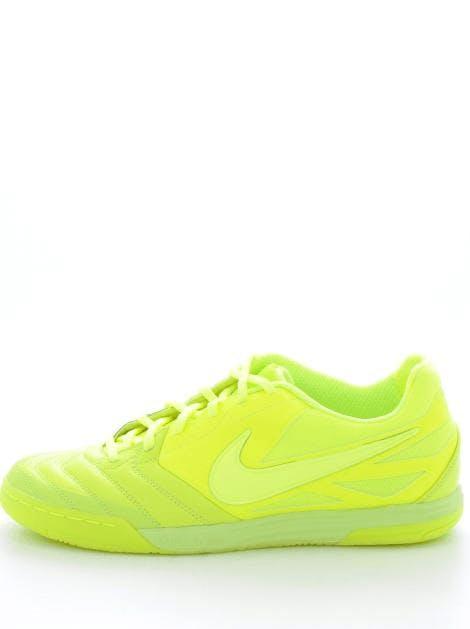d60c18b7bf6 Köp Nike Nike5 Lunar Gato Volt gröna Skor Online