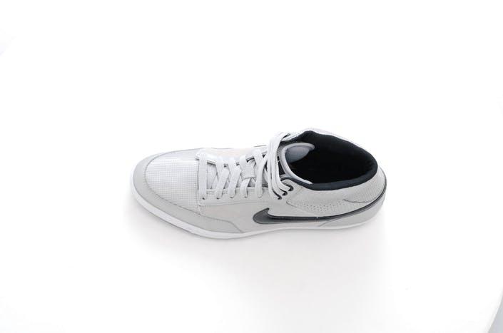 Nike Wmns Black Buy Lt Grey Team Metallic Hi Double Shoes fd5x65F