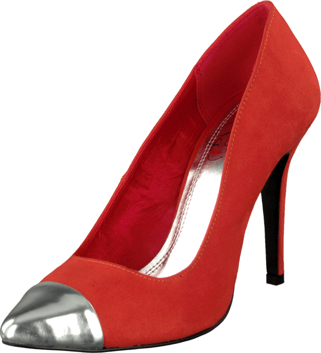 Girl Orange China Pointy Online Sko Kjøp Heels Røde Pumps Ff6qnOTxH