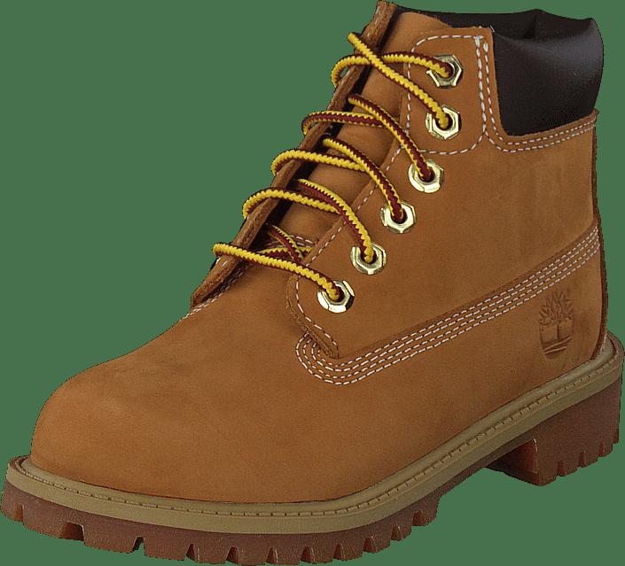 timberland sko holdbarhed