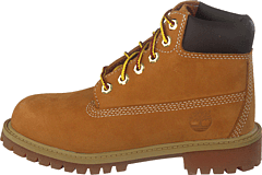 58df44e785f3 Timberland Shoes Online - Europe's greatest selection of shoes ...